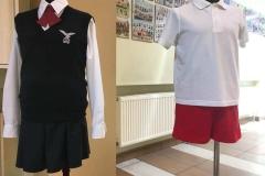 Skolas-formas-3