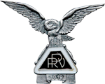 Logo - Rīgas Itas Kozakēvičas Poļu vidusskola